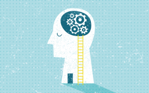 The Secret for Increasing Brain Health with new thoughts