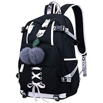 schoolbag online