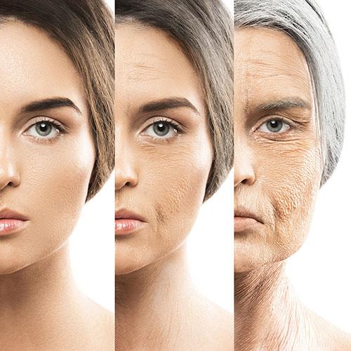 Best Anti-Aging Treatment